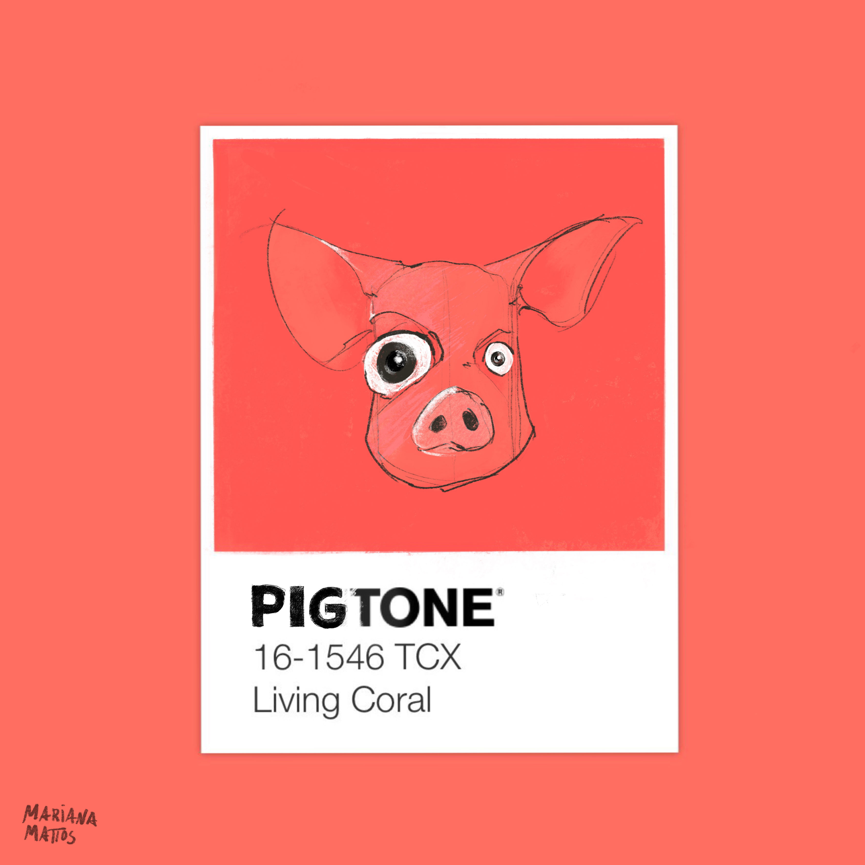 PigTone