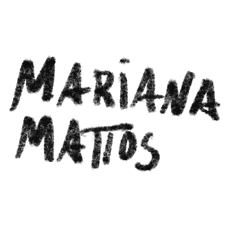 mariana mattos
